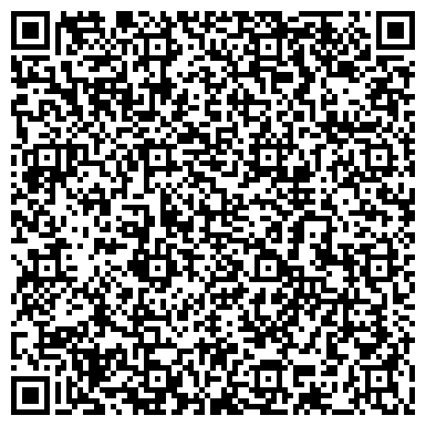QR-код с контактной информацией организации MD travel (ЭмДи трэвл), ИП туристская компания