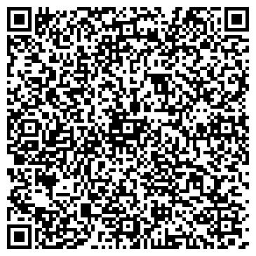 QR-код с контактной информацией организации Beauty Dream (Биауту Дрим),ИП