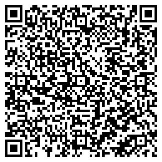 QR-код с контактной информацией организации Баймукан,ИП