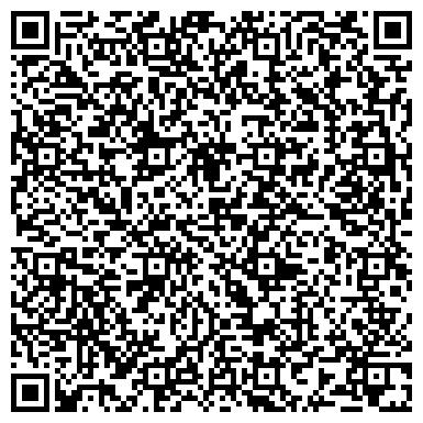 QR-код с контактной информацией организации Vizit viza travel (Визит виза трэвел), ТОО