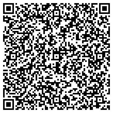 QR-код с контактной информацией организации Жетису, ТОО туристская компания