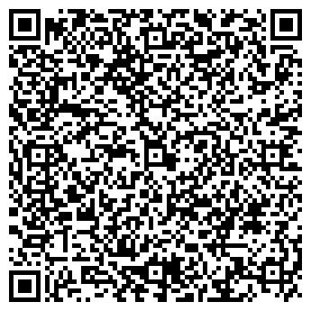 QR-код с контактной информацией организации Taimora-Travel, ТОО