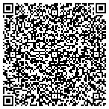QR-код с контактной информацией организации Мотостарт-Квадротури