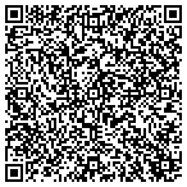 QR-код с контактной информацией организации Интернет магазин «Рыболов Элит»