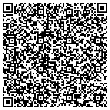 """QR-код с контактной информацией организации Общество с ограниченной ответственностью ООО """"Агентство Недвижимости """"Жильё"""""""