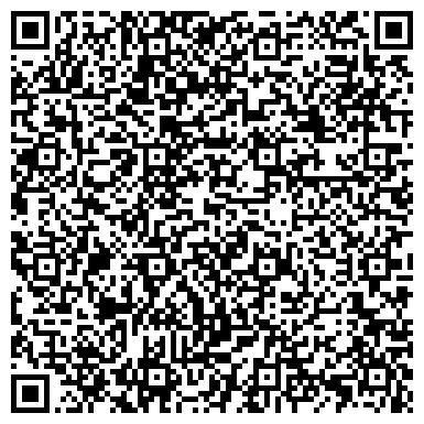 """QR-код с контактной информацией организации Туристическая компания """"Про Карпаты"""""""
