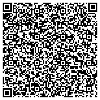 QR-код с контактной информацией организации Частное предприятие туристическая компания — «KinGs Travel»