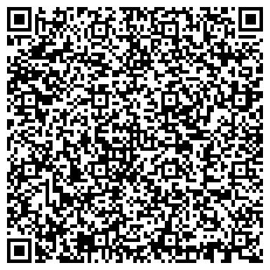 QR-код с контактной информацией организации Объединение Турагент ПСВ - ФЛП Провозин С. В.