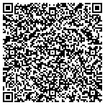 QR-код с контактной информацией организации Частное предприятие ЧП Овчаренко Е.А. (Поехали на футбол!)