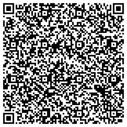 """QR-код с контактной информацией организации Частное предприятие Интернет - магазин """"МОДНЯШКИ"""""""