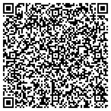 """QR-код с контактной информацией организации Агроусадьба """"Дубрава"""""""