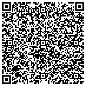 """QR-код с контактной информацией организации Агроусадьба """"Нясвижския вытоки"""""""