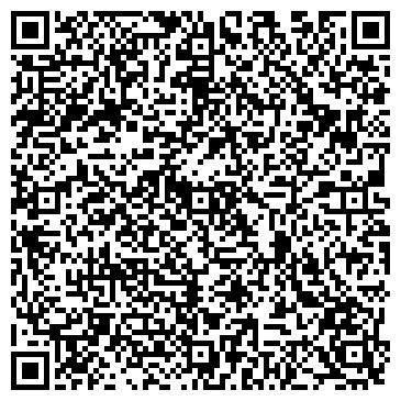 QR-код с контактной информацией организации Общество с ограниченной ответственностью OOO «Прайм Недвижимость»