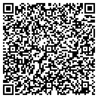 QR-код с контактной информацией организации ИП Поляков