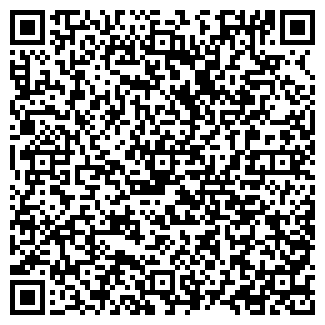 QR-код с контактной информацией организации ИП Елизаренко В. Ю