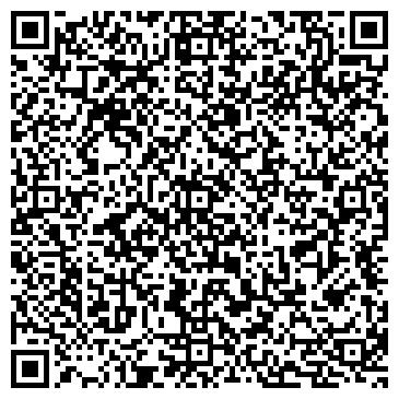 """QR-код с контактной информацией организации Гостиница """"Ак Ниет"""""""