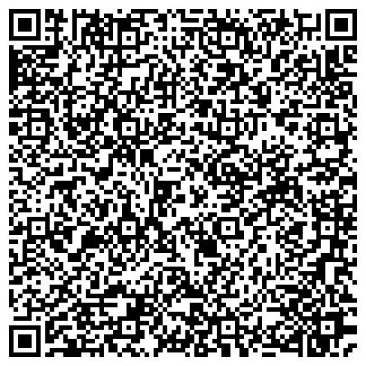 """QR-код с контактной информацией организации Туристическое Агентство """" Сеть Магазинов Горящих Путёвок"""""""
