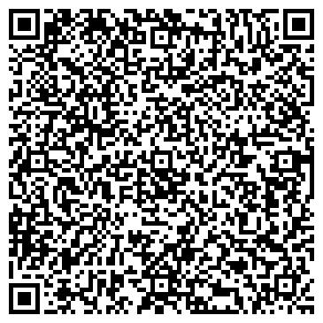 """QR-код с контактной информацией организации Субъект предпринимательской деятельности Интернет-магазин """"Laparfume"""""""
