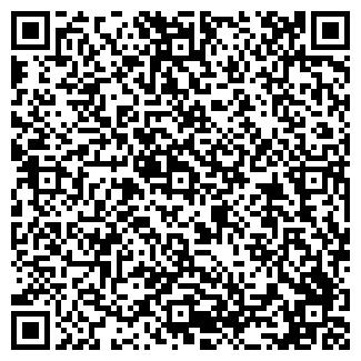 QR-код с контактной информацией организации Fd
