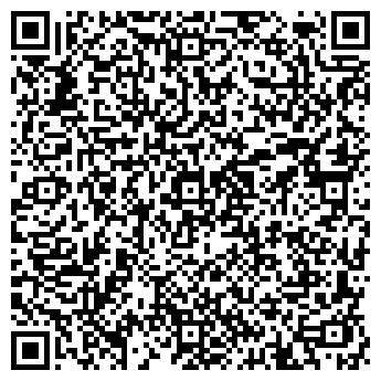 QR-код с контактной информацией организации ТамирАвто, ЧТПУП