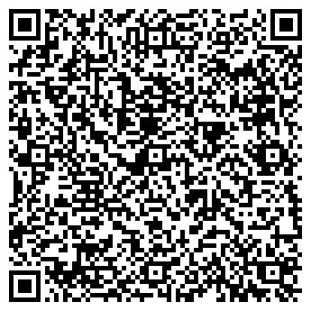 QR-код с контактной информацией организации sea4you