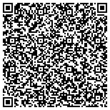 QR-код с контактной информацией организации ГритВИЛ (Гостиница Славия), ООО