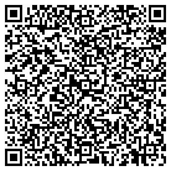 QR-код с контактной информацией организации Сити отель