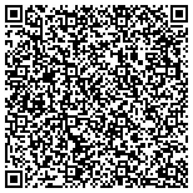 QR-код с контактной информацией организации Агроусадьба Хуторок у Званца