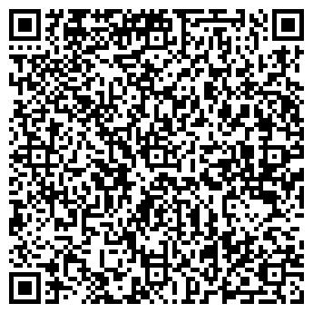QR-код с контактной информацией организации Субъект предпринимательской деятельности ОФІСНЕ МИШЕНЯТКО