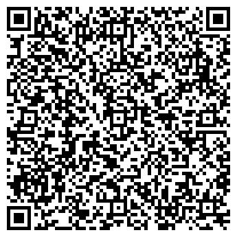 QR-код с контактной информацией организации Грузенский, СПД