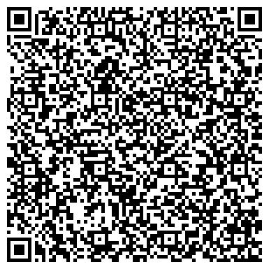 QR-код с контактной информацией организации Алекс Легковые автомобили ( Alex Cars), ООО