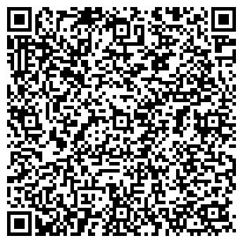 QR-код с контактной информацией организации Bestbusik, ЧП