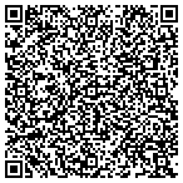 QR-код с контактной информацией организации Дэлис, ООО (Delice)