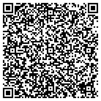 QR-код с контактной информацией организации Частное предприятие ЧП Светленко