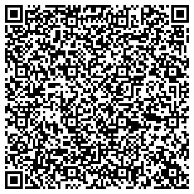 QR-код с контактной информацией организации Априори-Эко-Интер, ООО