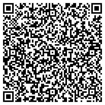 QR-код с контактной информацией организации Усова Т.М., СПД