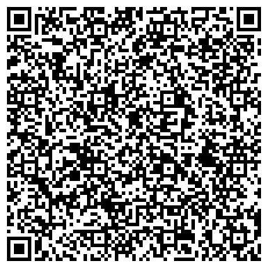QR-код с контактной информацией организации ТЭК Транс-Авто Днепр