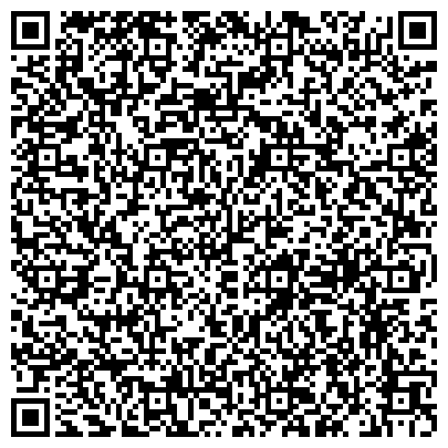 QR-код с контактной информацией организации Львов - Аэро - Экспресс (Компания TNT), ООО
