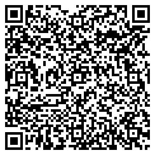 QR-код с контактной информацией организации Автобест, ООО