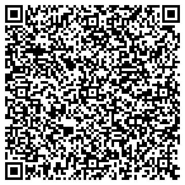 QR-код с контактной информацией организации Усадьба ЧАЙКА, ЧП