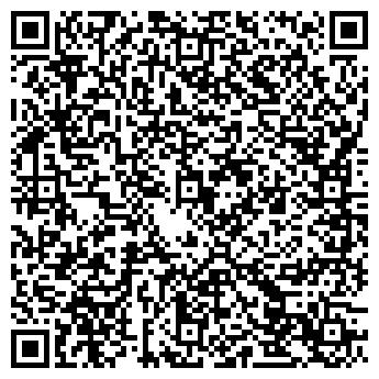 QR-код с контактной информацией организации Buscomfort, ЧП