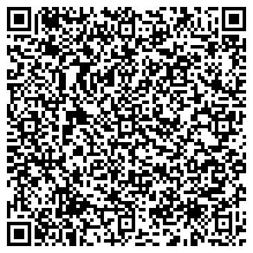 QR-код с контактной информацией организации Бакинский бульвар, ЧП