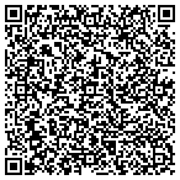 QR-код с контактной информацией организации Элитные Киевские Лимузины,СПД
