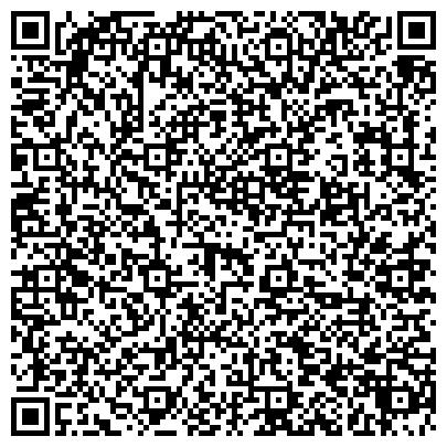QR-код с контактной информацией организации Гостинничный комплекс Подолье (Поділля), ООО