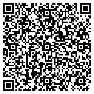 QR-код с контактной информацией организации Эль Кадер, ЧП
