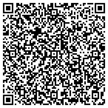 QR-код с контактной информацией организации Субъект предпринимательской деятельности Интернет-магазин «Budelux»