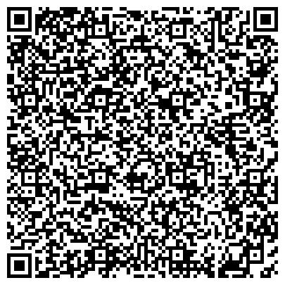 QR-код с контактной информацией организации Новая Деловая Группа (Нова Ділова Група), ООО