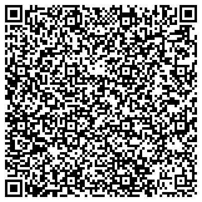 QR-код с контактной информацией организации Санаторий им. С. Лазо, АО
