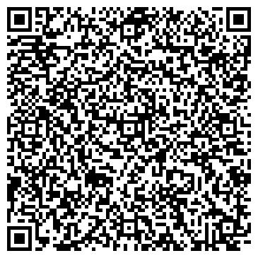 QR-код с контактной информацией организации Буковинские стожары, ООО