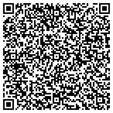 QR-код с контактной информацией организации Вилла ле Премьер, ООО